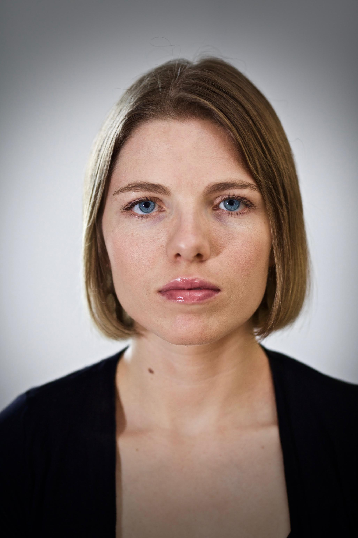 Natasha Conrau Headshot.jpg